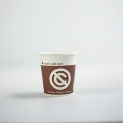 gobelet café 4oz