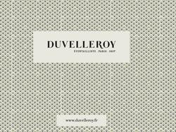 Duverlloy