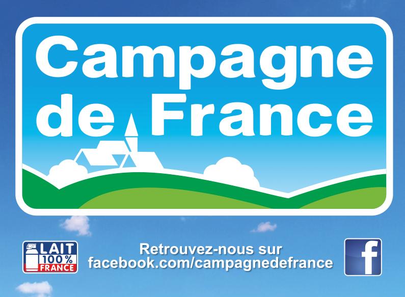 campagne de france