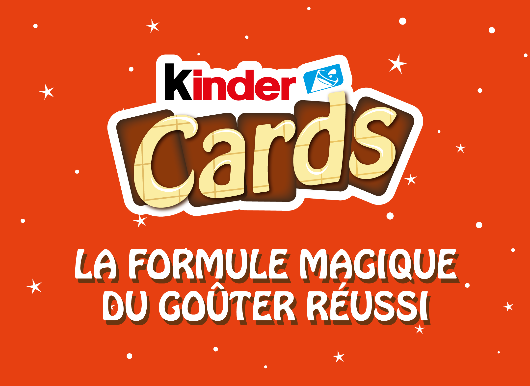KCARDS_VELO_COUVERCLE