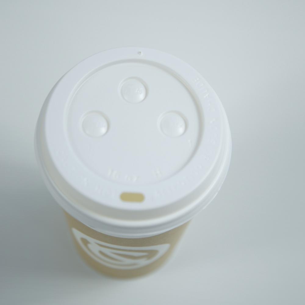couvercle gobelet café