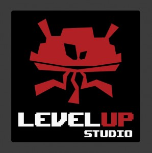 Level up Studio - Castelnau