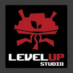 Level up Studio - Castelnau
