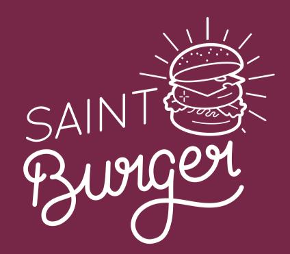 st burger