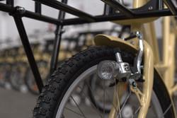 vélo à louer événementiel