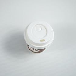 couvercle café 4oz