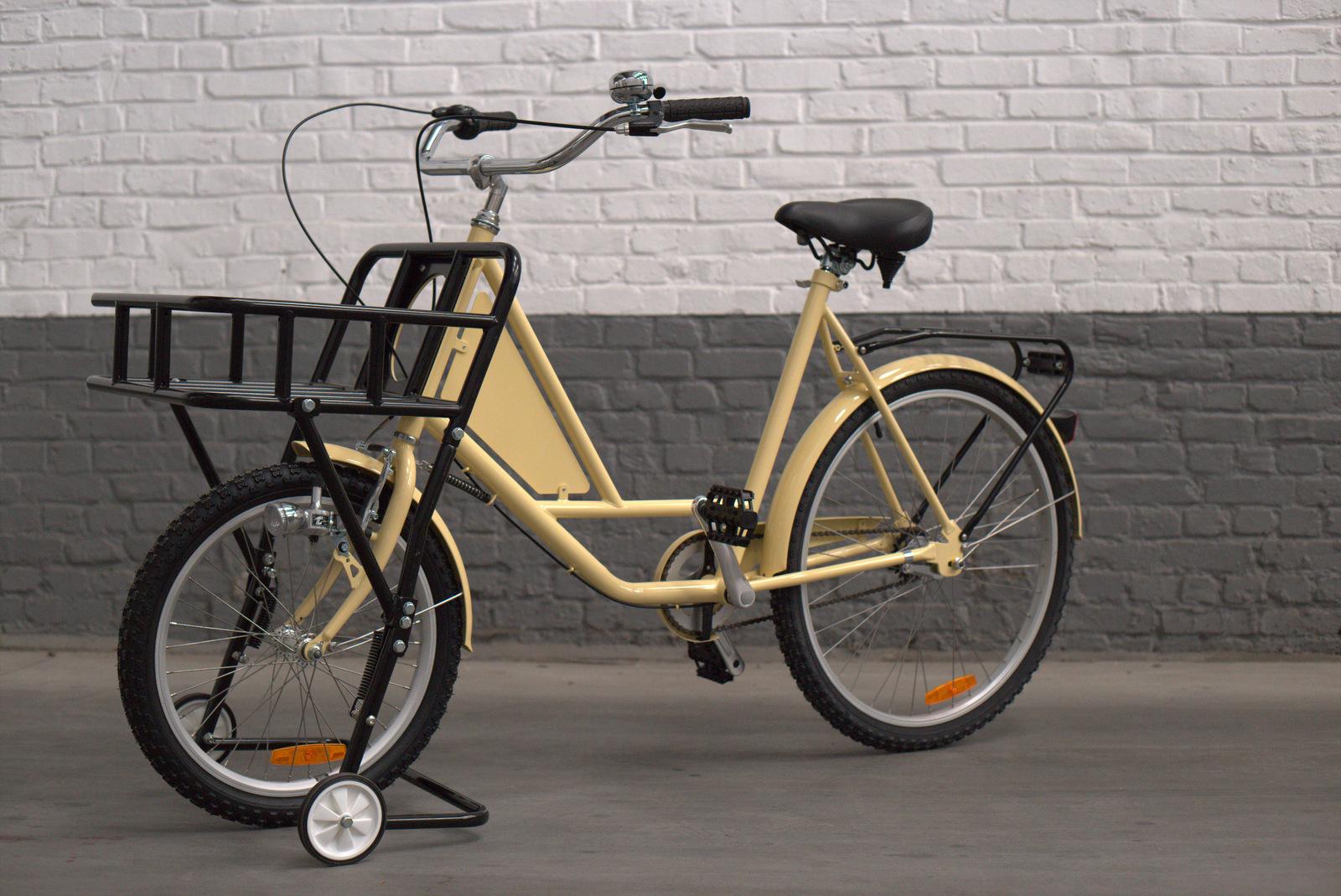 vélo événementiel à louer