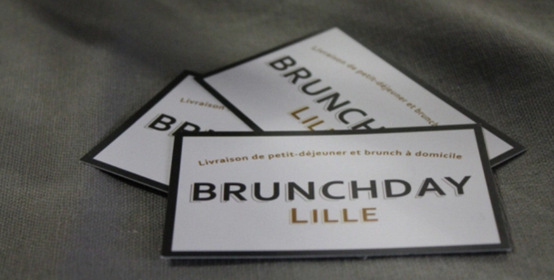 Brunchday - Lille
