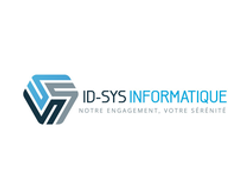 ID-SYS - Annecy le Vieux