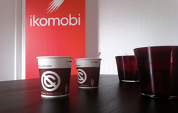 Ikomobi - Marcq en Baroeul
