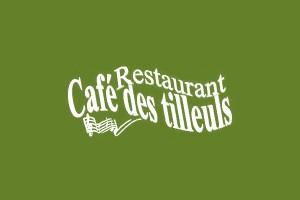 Café des Tilleuls - Autun