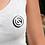 Thumbnail: Badge café à épingle par 5
