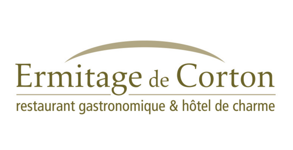 Ermitage de Corton - Chorey