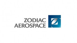 Zodiac -Paris