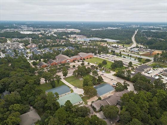 Aerial photo of WCBC campus_edited.jpg