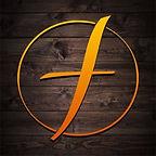 Faith Baptist Logo.jpeg