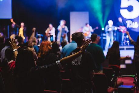 New Hope Worship & Stage.jpeg