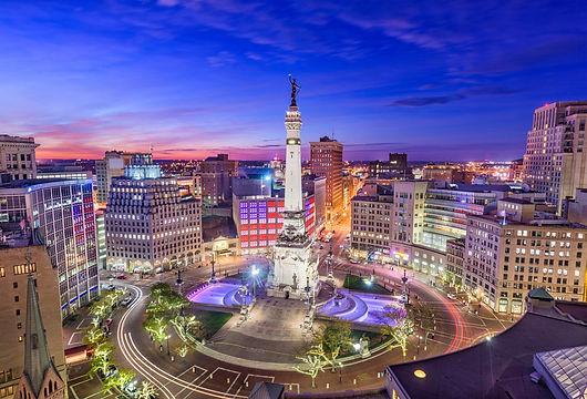 Indianapolis-3.jpg