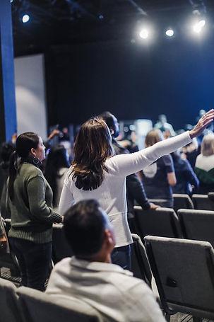 New Hope Worship Tall 2.jpeg