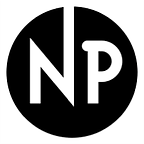 Northpark logo.png
