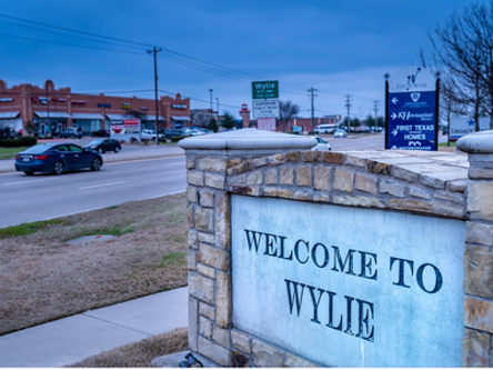 Wylie.png