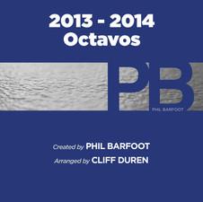 2013-2014 Octavos