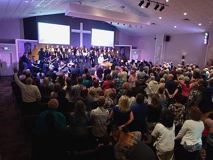 Faith Baptist Congregation.jpeg