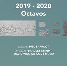 2019-2020 Octavos