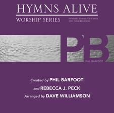 Hymns Alive