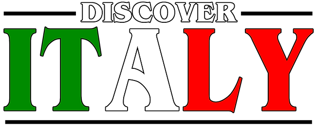 Discover Italy.png