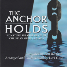 The Anchor Holds
