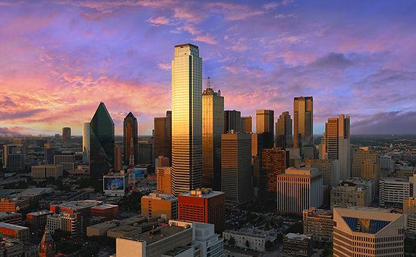 gartner-summits-texas-getting-here-venue