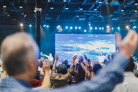 New Hope Worship.jpeg