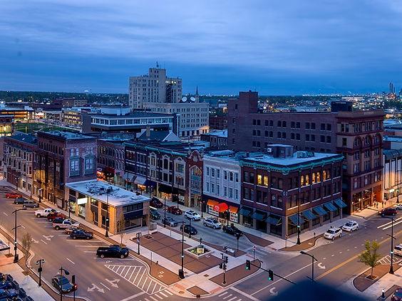 Downtown-MerchantRsz.jpg