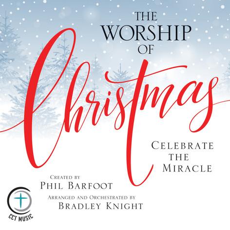 The Worship of Christmas