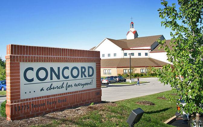 Concord Church33.jpeg