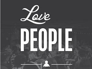 LovePeople.jpg