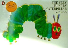caterpillar_edited.jpg