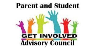 Advisory council.jpg