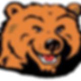 bear%20head_edited.jpg