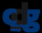 CDG Logo.png