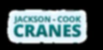 Tallahassee Crane Jackson Cook