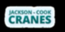 Tallahassee Cranes Jackson Cook Cranes