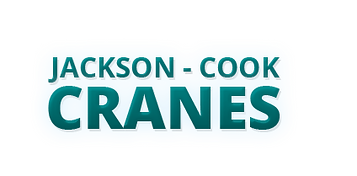 Tallahassee Cranes Jackson Cook Cranes