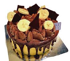 Banana Chocolate.jpg