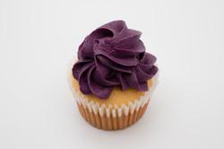 04 紫薯