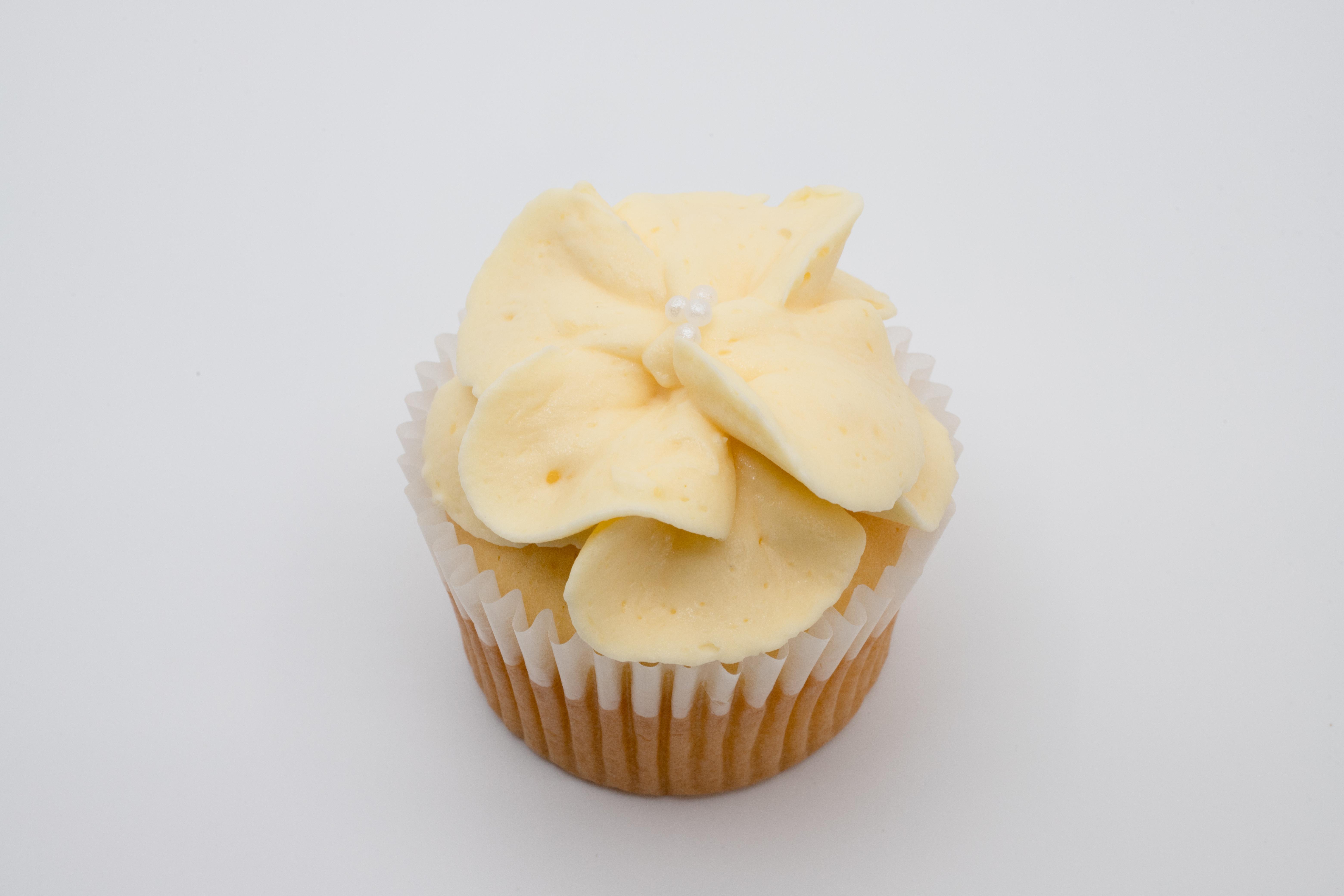 08 檸檬