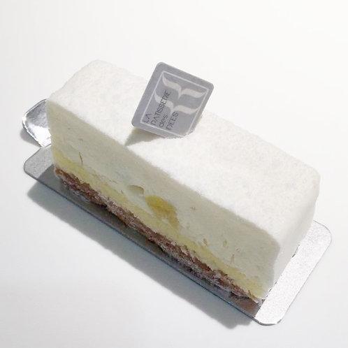 Nama Cheesecake