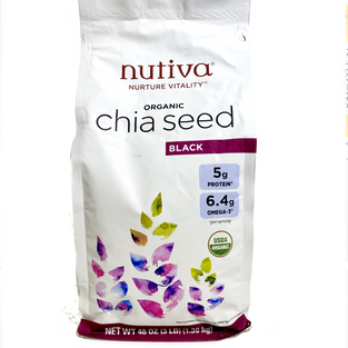 Chia Seed.png
