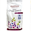 Thumbnail: USA NUTIVA Organic Chia Seed (1.36kg)